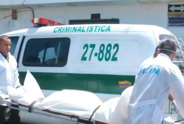 En hechos aislados, hallan muertos a dos niños en Cali y Palmira, investigan suicidio