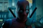 El hilarante video que anuncia la llegada de Deadpool 2