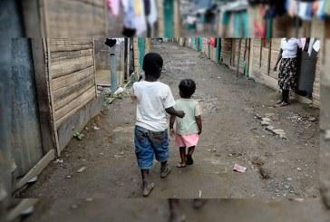 Según el Dane, Cali tiene menos personas en situación de pobreza
