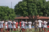 """Faltando cinco fechas, este es el camino del Deportivo Cali y América rumbo a """"semis"""""""