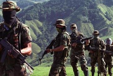 Víctimas en el Valle reclaman justicia tras deportación de HH a Colombia