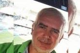 Por presunta negligencia de su EPS un hombre fallece en Cali