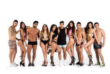 Exitoso programa de MTV, Acapulco Shore, prepara estreno de cuarta temporada