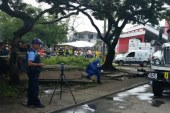Accidente de tránsito en la Av. Simón Bolívar cobró la vida de una mujer
