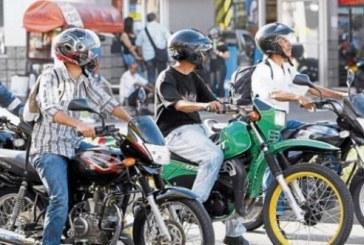 Alcaldía de Yumbo impuso restricciones para tránsito de motocicletas