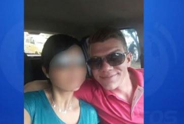 Alemán denuncia estafa de su exesposa colombiana: Le traspasó sus bienes y lo dejó