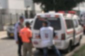 Asamblea Departamental pide a autoridades de salud del Valle control a ambulancias