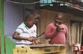 Así suena 'Sabrás', nuevo video musical de agrupación Herencia de Timbiquí