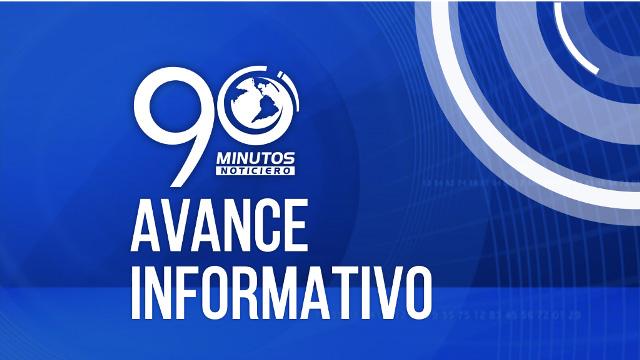 Festival de Música de Cámara Guadalajara llega a Buga - 90 Minutos (Comunicado de prensa) (blog)