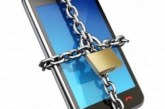 A partir del 1 de mayo celulares que no estén verificados por la CRC serán bloqueados