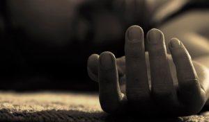 Conmoción por asesinato de una mujer a manos de su primo