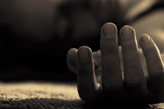Conmoción por feminicidio en Cali donde el asesino era primo de la víctima
