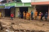 Damnificados en Mocoa denuncian ser víctimas de saqueos en sus viviendas