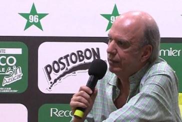Con compra de lote, Deportivo Cali busca mejorar movilidad en Palmaseca