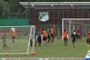 Deportivo Cali buscará asegurar ante La Equidad su permanencia en los ocho