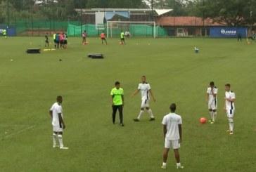 Deportivo Cali buscará volver al camino del triunfo cuando reciba en Palmaseca a Rionegro