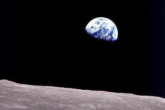 ¡A celebrar y cuidar el planeta!: la invitación para todos en el Día de la Tierra
