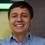 Diego Fernando Mejía
