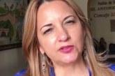 Una diputada del Valle entre los 22 detenidos por la Fiscalía en Cartago