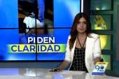 Emisión miércoles 12 de abril de 2017