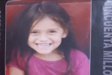 En libertad mujer sindicada de desaparición de la niña Nicol Palacio en Nariño