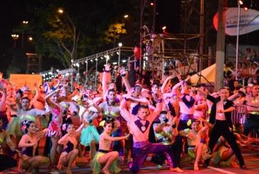 Estudio reveló impacto económico positivo que dejó la Feria de Cali en la ciudad
