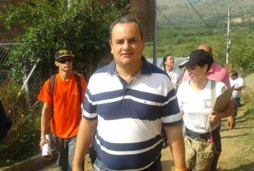 Muere exrepresentante a la Cámara, Moisés Orozco, tras ataque sicarial