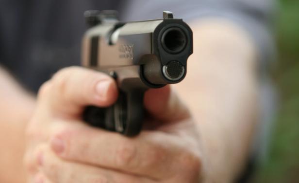 Fiscalía asumió investigación de dos homicidios ocurridos en Palmira