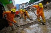 Gobierno pagará entierros en Mocoa y dará 18 millones a familias damnificadas