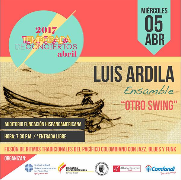 jazz-appreciation-month-2017-otro-swing-concierto-04-04-2017