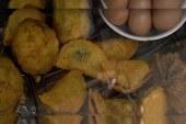 Juez dicta medida carcelaria a hombre que asesinó a otro por empanadas