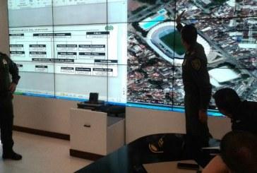 Estas son las medidas de seguridad para el clásico entre América y Deportivo Cali