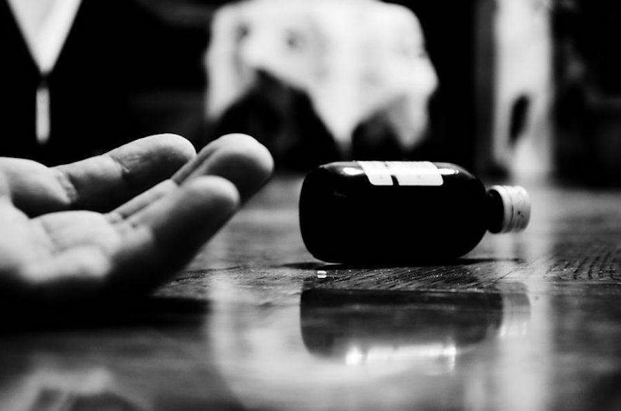 Autoridades en el Valle invitan a las Instituciones a luchar contra el suicidio