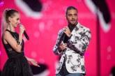 Fonsi, Anuel AA y Alborán se presentarán en vivo en los Latin Billboards