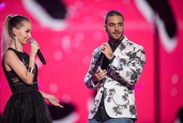 MTV Latinoamérica confirma 5ª edición anual de premios MTV MIAW