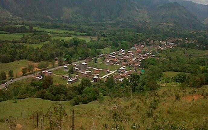 Muere soldado en Caloto, Cauca tras ataque al Ejército Nacional
