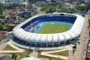 Partido entre Cortuluá y Nacional sí se jugará en el Estadio Pascual Guerrero