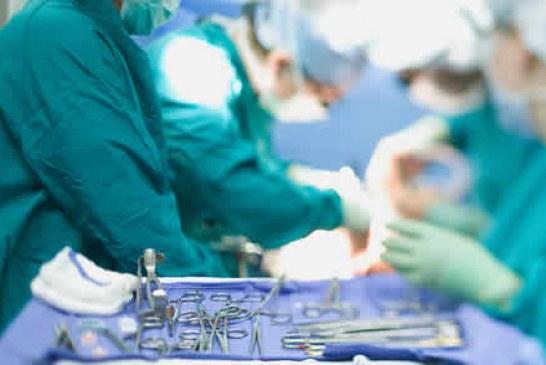 Por procedimiento estético falleció mujer de 42 años en Cali