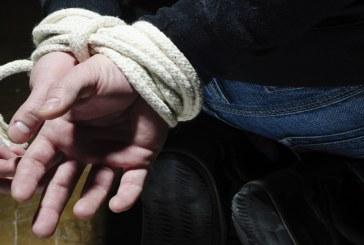 Delincuentes suplantaron a las autoridades y secuestraron a un hombre Buenaventura