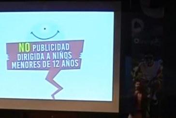 Sinergia, el evento de publicidad más grande en Colombia inicia este viernes en Cali