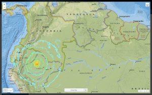 temblor-magnitud-6-frontera-peru-ecuador-18-04-2016