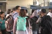 Terminal de Cali ha movilizado 198 mil viajeros durante los días de Semana Santa