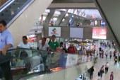 133 mil viajeros se han movilizado por la terminal de Cali en inicio de Semana Santa