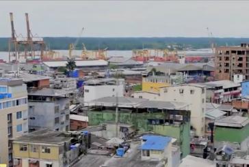 Consejo de Ministros en Buenaventura buscará frenar paro cívico en ese municipio