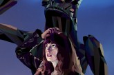Colossal, la nueva comedia de ciencia ficción protagonizada por Anne Hathaway