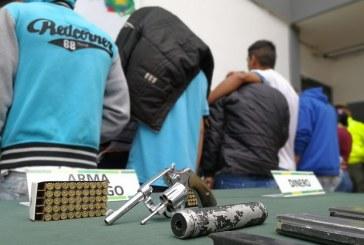 Cifras alarmantes: ONU identificó cerca de 182 estructuras criminales activas en Cali