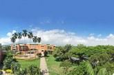 Autónoma de Occidente, entre los campus más sostenibles del país
