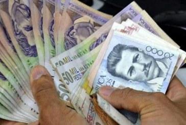 Primeros alivios tributarios departamentales vencen este 31 de mayo