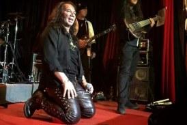Amantes del rock en Cali podrán asistir a concierto en homenaje a Elkin Ramírez