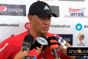 América disputará ante Medellín la primera de dos finales de cara a los playoffs